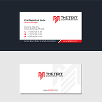 1Hr Slim Business Cards 1 Side