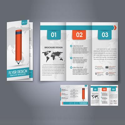 24Hr Brochures