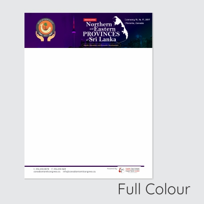 https://www.tradeprint.online/images/products_gallery_images/Print_Fast_letterhead_L2.jpg