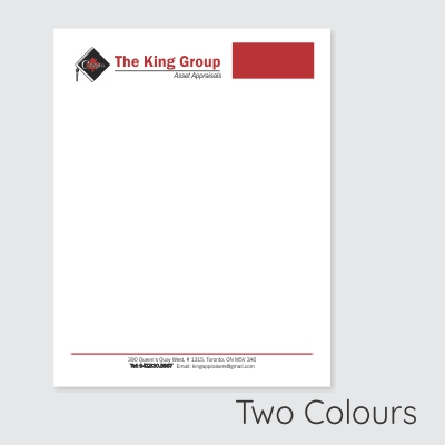 https://www.tradeprint.online/images/products_gallery_images/Print_Fast_letterhead_L3.jpg