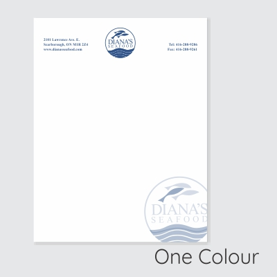 https://www.tradeprint.online/images/products_gallery_images/Print_Fast_letterhead_L4.jpg
