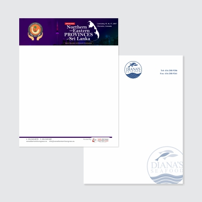 https://www.tradeprint.online/images/products_gallery_images/Print_Fast_letterhead_L95.jpg
