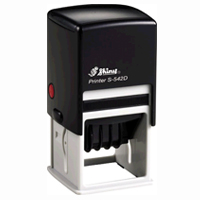 https://www.tradeprint.online/images/products_gallery_images/Shiny_Plastic_Self-Inking_small3442.jpg