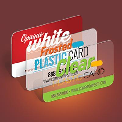 PF_plastic card_1